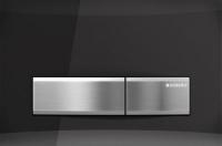 Кнопка для инсталляции Geberit Sigma 50 New 115.788.SD.5 -