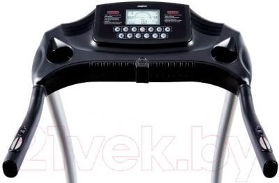 Электрическая беговая дорожка Proxima Legia JS-10430