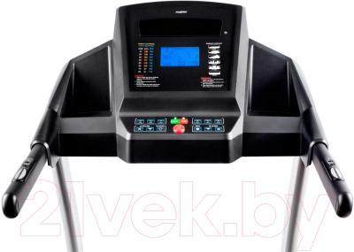 Электрическая беговая дорожка Proxima Gloria JS-425100