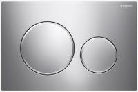 Кнопка для инсталляции Geberit Sigma 20 115.882.KH.1 -