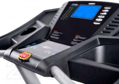 Электрическая беговая дорожка Proxima Bella JS-45500