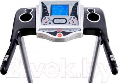 Электрическая беговая дорожка Proxima Kenturia JS-4500