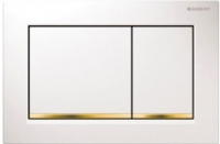 Кнопка для инсталляции Geberit Sigma 30 115.883.KK.1 -