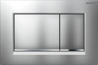 Кнопка для инсталляции Geberit Sigma 30 115.883.KN.1 -