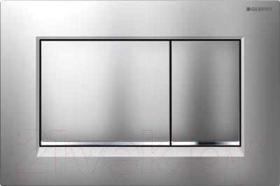 Кнопка для инсталляции Geberit Sigma 30 115.883.KN.1