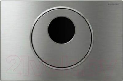 Кнопка для инсталляции Geberit Sigma 10 115.891.SN.5