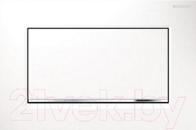 Кнопка для инсталляции Geberit Sigma 30 115.893.KJ.1