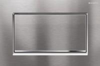 Кнопка для инсталляции Geberit Sigma 30 115.893.KX.1 -