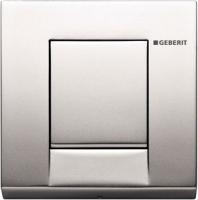 Кнопка для инсталляции Geberit Bolero 116.012.21.1 -