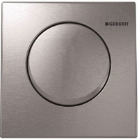 Кнопка для инсталляции Geberit Mambo 116.013.FW.1 -