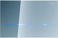 Кнопка для инсталляции Geberit Sigma 80 116.090.SM.1 -