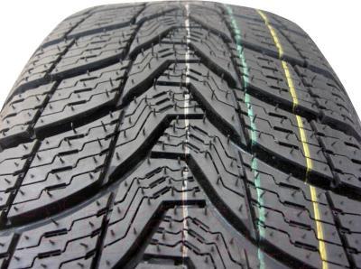 Зимняя шина Premiorri ViaMaggiore 175/70R13 82T