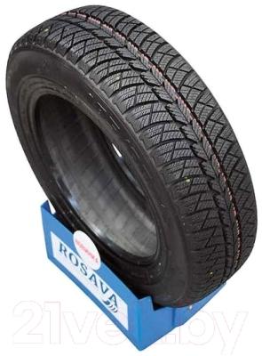 Зимняя шина Rosava WQ-101 185/65R13 84S