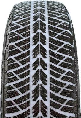 Зимняя шина Rosava WQ-101 175/70R14 84S