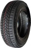 Зимняя шина Rosava WQ-103 185/65R14 86S -