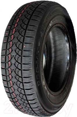 Зимняя шина Rosava WQ-103 185/65R14 86S