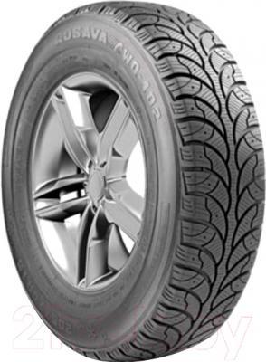 Зимняя шина Rosava WQ-102 195/65R15 91S