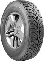 Зимняя шина Rosava WQ-102 205/70R15 95S -