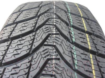 Зимняя шина Premiorri ViaMaggiore 165/70R14 81T