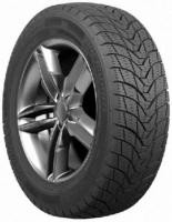 Зимняя шина Premiorri ViaMaggiore 195/55R15 85T -