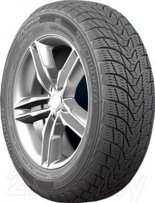 Зимняя шина Premiorri ViaMaggiore 215/55R16 93T