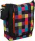 Сумка/рюкзак/чемодан Paso 15-654C -