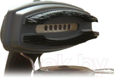 Отпариватель Grand Master GM-Q5 Multi R (красный)