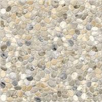 Плитка для пола Керамин Мирада 2 (400x400) -