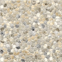 Плитка Керамин Мирада 2 (400x400) -