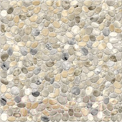 Плитка для пола Керамин Мирада 2 (400x400)