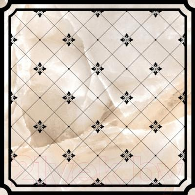 Плитка Керамин Пьемонт 3 (400x400)