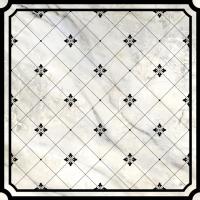 Плитка Керамин Пьемонт 7 (400x400) -
