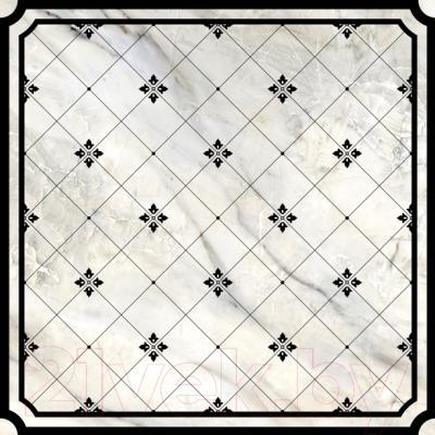 Плитка Керамин Пьемонт 7 (400x400)
