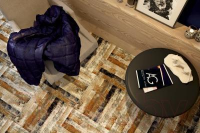Плитка для пола Керамин Стрит 4 (600x600)