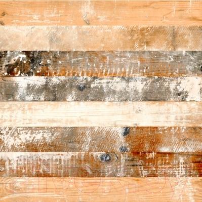 Плитка для пола Керамин Стрит 3 (600x600)