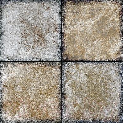 Плитка для пола Керамин Тинторетто 1/1 (500x500)