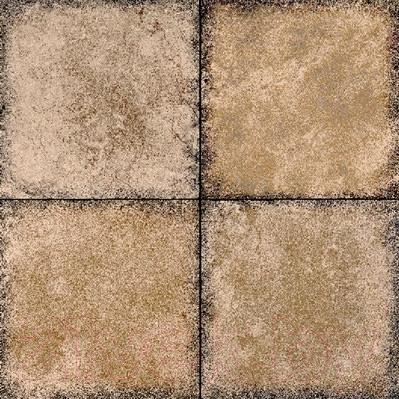 Плитка для пола Керамин Тинторетто 3/1 (500x500)