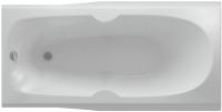 Ванна акриловая Aquatek Европа 180x80 -