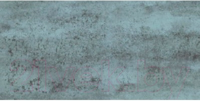 Плитка для пола Керамин Спарта 5 (600x300)