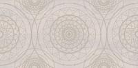 Декоративная  плитка для пола Керамин Бордюр Спарта 1 (600x300) -