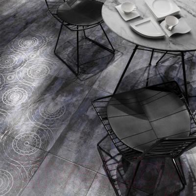 Декоративная  плитка для пола Керамин Бордюр Спарта 1 (600x300)