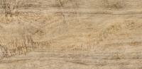 Плитка Керамин Легенда 3 (600x300) -