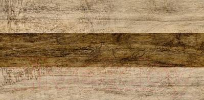 Плитка Керамин Легенда 3/1 (600x300)