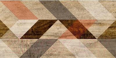 Плитка для пола Керамин Легенда 3/2 (300x600)