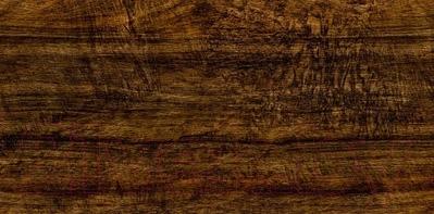 Плитка для пола Керамин Легенда 5 (600x300)
