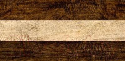 Плитка для пола Керамин Легенда 5/1 (600x300)