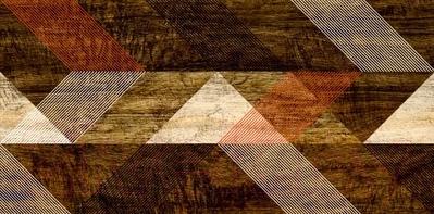 Плитка Керамин Легенда 5/2 (600x300)
