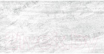 Плитка Керамин Легенда 7 (600x300)