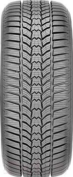 Зимняя шина Sava Eskimo HP2 205/60R16 96H