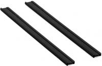Комплект жестких полосок для пылесоса Karcher 6.402-039.0 -